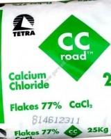 kalciumklorid 25kg